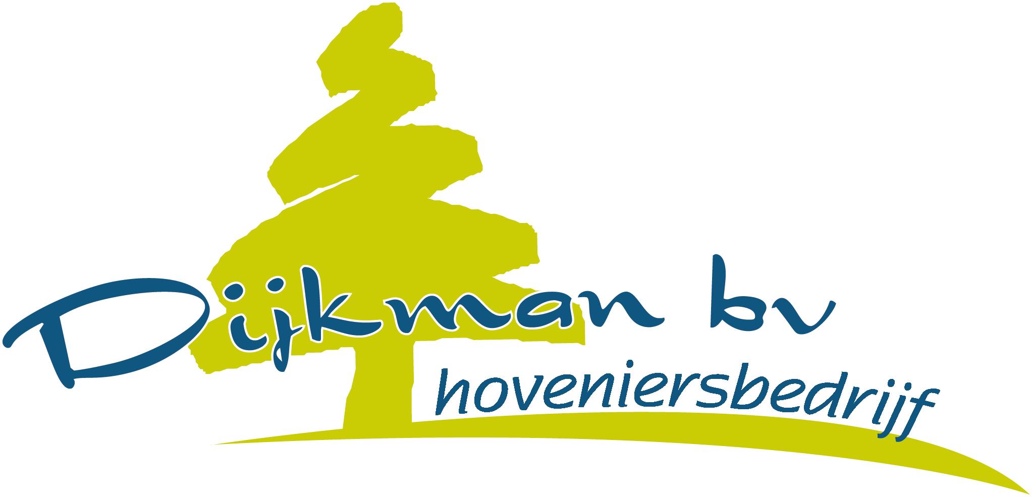 Hoveniersbedrijf Dijkman